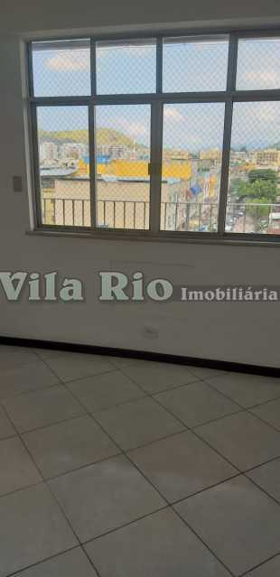 QUARTO 4. - Cobertura 3 quartos para alugar Vila da Penha, Rio de Janeiro - R$ 2.500 - VCO30005 - 8