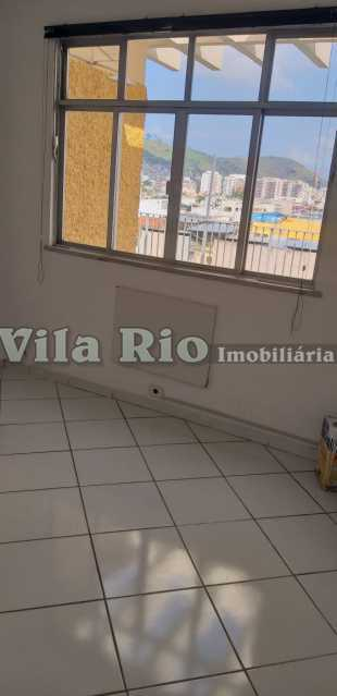 QUARTO 5. - Cobertura 3 quartos para alugar Vila da Penha, Rio de Janeiro - R$ 2.500 - VCO30005 - 9