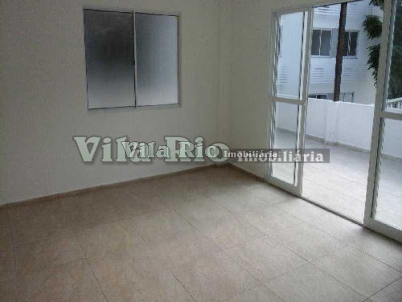 salaodefesta - Apartamento 2 quartos à venda Irajá, Rio de Janeiro - R$ 260.000 - VAP20174 - 30
