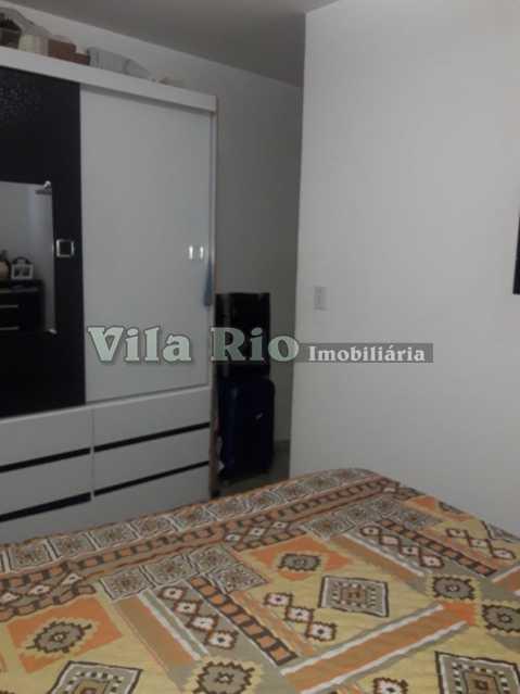 QUARTO1 1 - Apartamento Pilares,Rio de Janeiro,RJ À Venda,2 Quartos,65m² - VAP20176 - 6