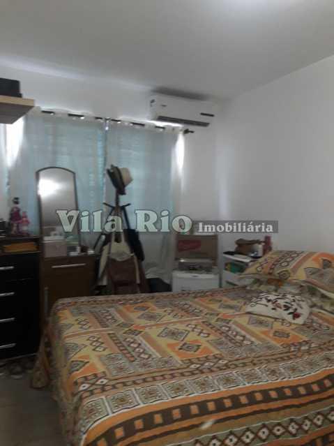 QUARTO1 2 - Apartamento Pilares,Rio de Janeiro,RJ À Venda,2 Quartos,65m² - VAP20176 - 7