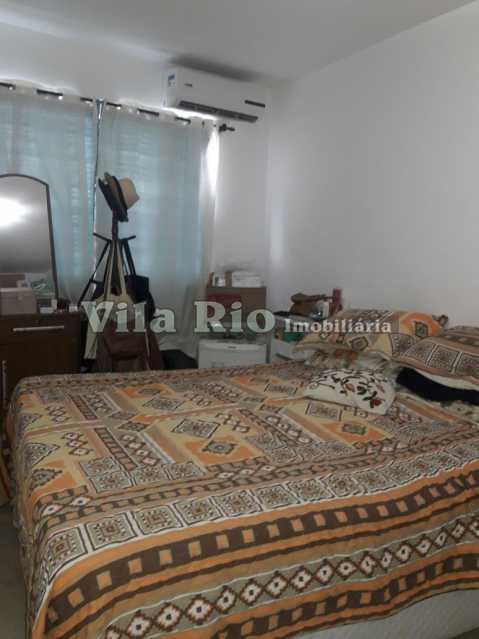 QUARTO1 3 - Apartamento Pilares,Rio de Janeiro,RJ À Venda,2 Quartos,65m² - VAP20176 - 8