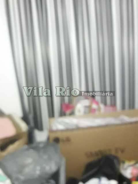 QUARTO2 2 - Apartamento Pilares,Rio de Janeiro,RJ À Venda,2 Quartos,65m² - VAP20176 - 10