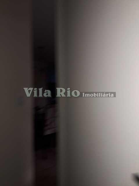 CIRCULAÇÃO 2 - Apartamento Pilares,Rio de Janeiro,RJ À Venda,2 Quartos,65m² - VAP20176 - 21