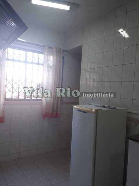 Copa - Apartamento 3 quartos para alugar Vila da Penha, Rio de Janeiro - R$ 1.900 - VAP30052 - 14