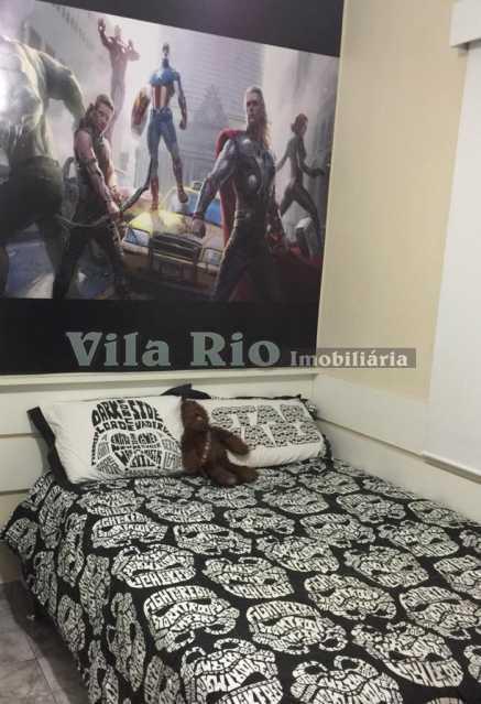 QUARTO2 3. - Apartamento 3 quartos para alugar Vila da Penha, Rio de Janeiro - R$ 1.900 - VAP30052 - 7