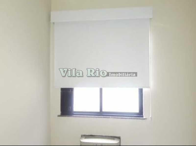 QUARTO2.. - Apartamento 3 quartos para alugar Vila da Penha, Rio de Janeiro - R$ 1.900 - VAP30052 - 9