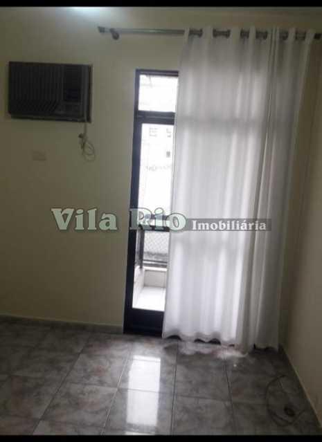 SALA. - Apartamento 3 quartos para alugar Vila da Penha, Rio de Janeiro - R$ 1.900 - VAP30052 - 1
