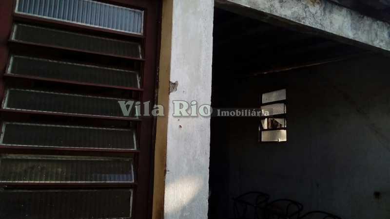 TERRENO 2 - Terreno 300m² à venda Vila da Penha, Rio de Janeiro - R$ 900.000 - VMF00004 - 3