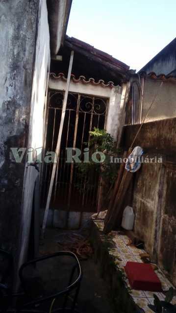 TERRENO 3 - Terreno 300m² à venda Vila da Penha, Rio de Janeiro - R$ 900.000 - VMF00004 - 4