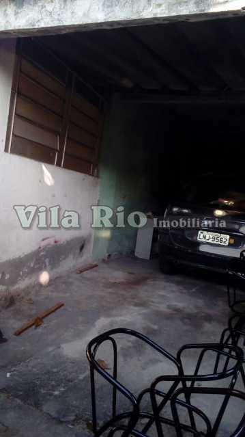 TERRENO 5 - Terreno 300m² à venda Vila da Penha, Rio de Janeiro - R$ 900.000 - VMF00004 - 6
