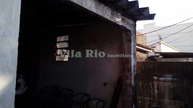 TERRENO 7 - Terreno 300m² à venda Vila da Penha, Rio de Janeiro - R$ 900.000 - VMF00004 - 8