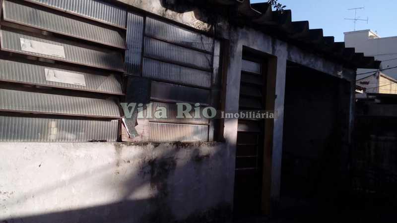 TERRENO 8 - Terreno 300m² à venda Vila da Penha, Rio de Janeiro - R$ 900.000 - VMF00004 - 9