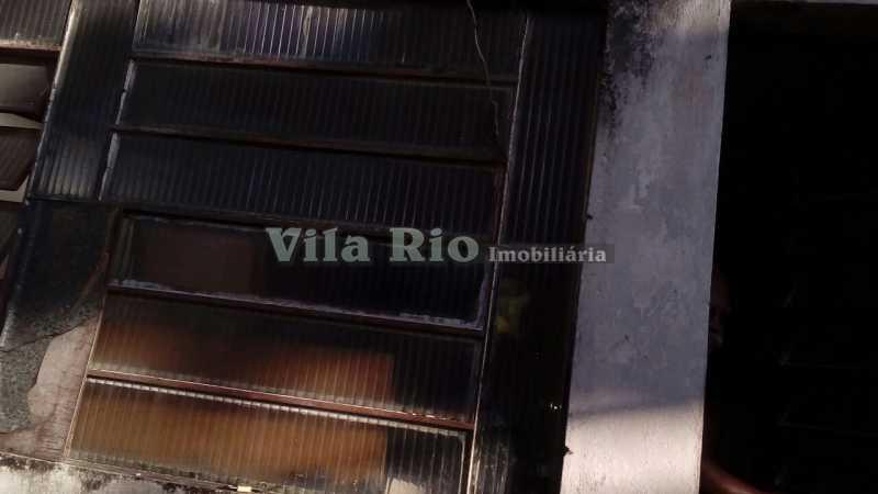 TERRENO 9 - Terreno 300m² à venda Vila da Penha, Rio de Janeiro - R$ 900.000 - VMF00004 - 10