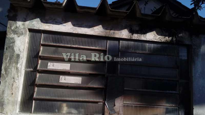 TERRENO 10 - Terreno 300m² à venda Vila da Penha, Rio de Janeiro - R$ 900.000 - VMF00004 - 11