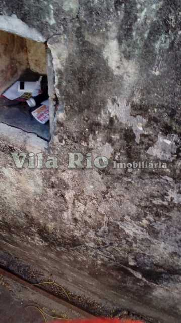 TERRENO 11 - Terreno 300m² à venda Vila da Penha, Rio de Janeiro - R$ 900.000 - VMF00004 - 12
