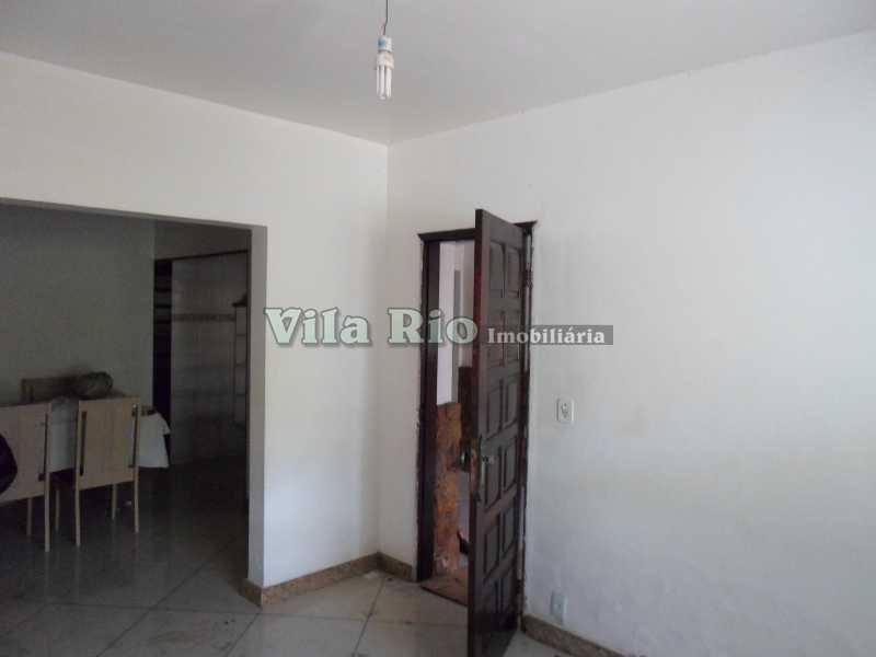 COPA 1 - Casa Vaz Lobo,Rio de Janeiro,RJ À Venda,2 Quartos,183m² - VCA20020 - 14