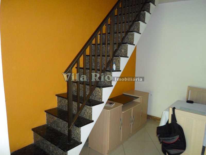 COPA 3 - Casa Vaz Lobo,Rio de Janeiro,RJ À Venda,2 Quartos,183m² - VCA20020 - 15