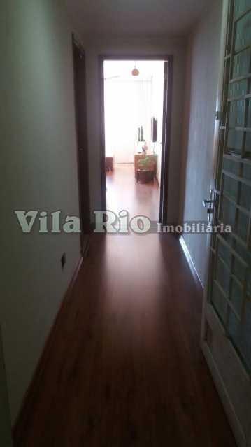 CIRCULAÇÃO 2 - Apartamento À VENDA, Vila da Penha, Rio de Janeiro, RJ - VAP20197 - 8