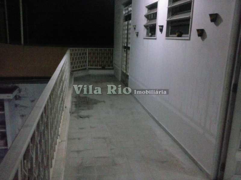 VARANDA2 - Casa 4 quartos à venda Vila da Penha, Rio de Janeiro - R$ 950.000 - VCA40010 - 31