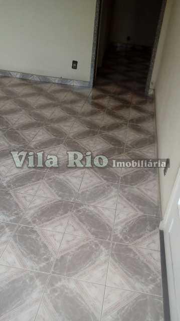 SALA 1 - Casa 3 quartos à venda Vila da Penha, Rio de Janeiro - R$ 1.100.000 - VCA30021 - 1