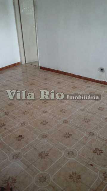 QUARTO  2 - Casa 3 quartos à venda Vila da Penha, Rio de Janeiro - R$ 1.100.000 - VCA30021 - 5