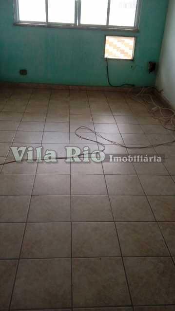 QUARTO  3 - Casa 3 quartos à venda Vila da Penha, Rio de Janeiro - R$ 1.100.000 - VCA30021 - 6