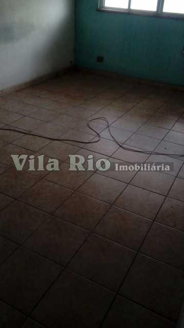 QUARTO 3 - Casa 3 quartos à venda Vila da Penha, Rio de Janeiro - R$ 1.100.000 - VCA30021 - 8