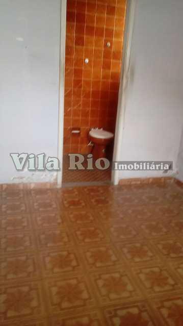 BANHEIRO 2 - Casa 3 quartos à venda Vila da Penha, Rio de Janeiro - R$ 1.100.000 - VCA30021 - 10