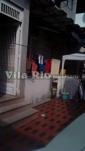 AREA 6 - Casa 3 quartos à venda Vila da Penha, Rio de Janeiro - R$ 1.100.000 - VCA30021 - 20