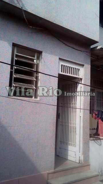 CASA - Casa 3 quartos à venda Vila da Penha, Rio de Janeiro - R$ 1.100.000 - VCA30021 - 24