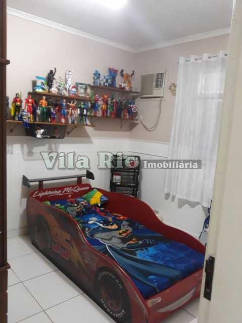QUARTO2 - Apartamento 2 quartos à venda Irajá, Rio de Janeiro - R$ 250.000 - VAP20212 - 10