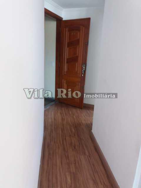 CIRCULAÇÃO 1 - Apartamento À VENDA, Vila da Penha, Rio de Janeiro, RJ - VAP20214 - 19