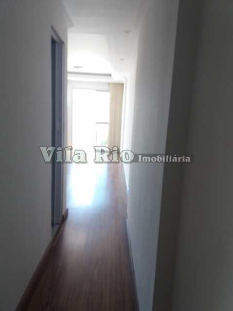 CIRCULAÇÃO 2 - Apartamento À VENDA, Vila da Penha, Rio de Janeiro, RJ - VAP20214 - 20