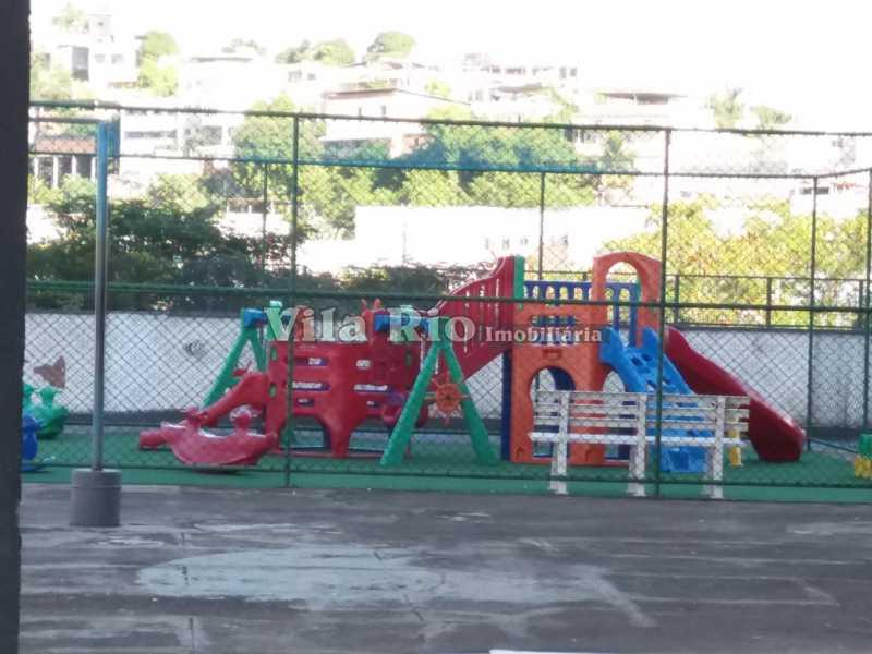 PLAY - Apartamento À VENDA, Vila da Penha, Rio de Janeiro, RJ - VAP20214 - 29