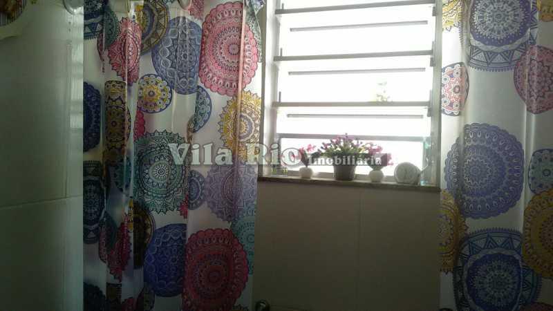 BANHEIRO 2 - Casa 2 quartos à venda Cordovil, Rio de Janeiro - R$ 400.000 - VCA20022 - 7
