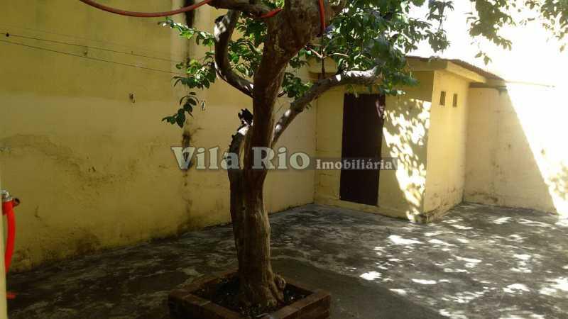 QUINTAL  2 - Casa 2 quartos à venda Cordovil, Rio de Janeiro - R$ 400.000 - VCA20022 - 18