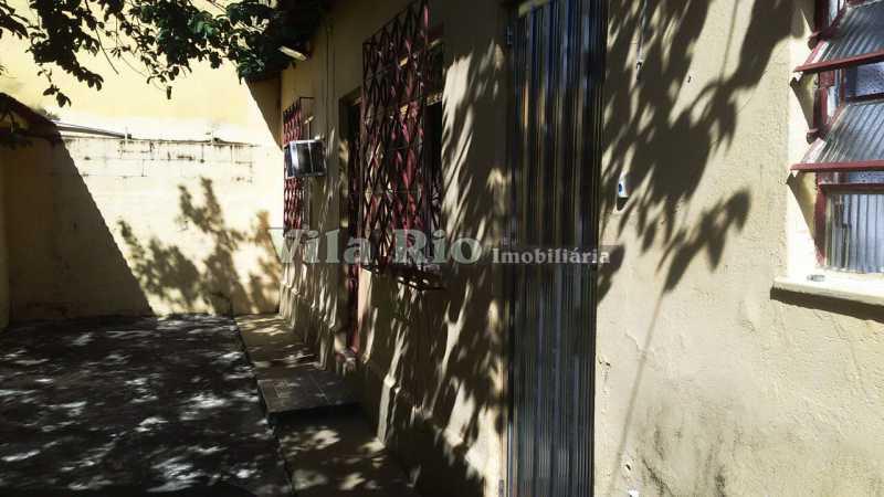 QUINTAL  3 - Casa 2 quartos à venda Cordovil, Rio de Janeiro - R$ 400.000 - VCA20022 - 19