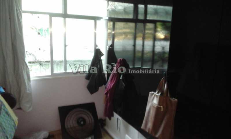 QUARTO  2 - Apartamento À VENDA, Coelho Neto, Rio de Janeiro, RJ - VAP20224 - 6