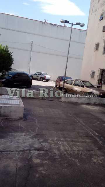 GARAGEM1.2 - Apartamento 2 quartos à venda Vaz Lobo, Rio de Janeiro - R$ 215.000 - VAP20225 - 23