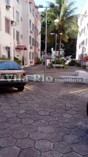 GARAGEM1 - Apartamento 2 quartos à venda Vaz Lobo, Rio de Janeiro - R$ 215.000 - VAP20225 - 24
