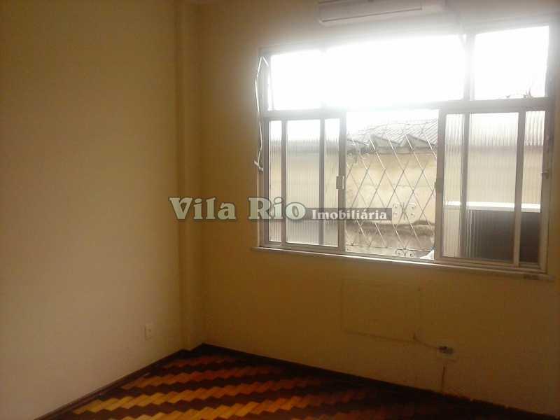 QUARTO 5 - Apartamento 2 quartos à venda Braz de Pina, Rio de Janeiro - R$ 290.000 - VAP20226 - 8