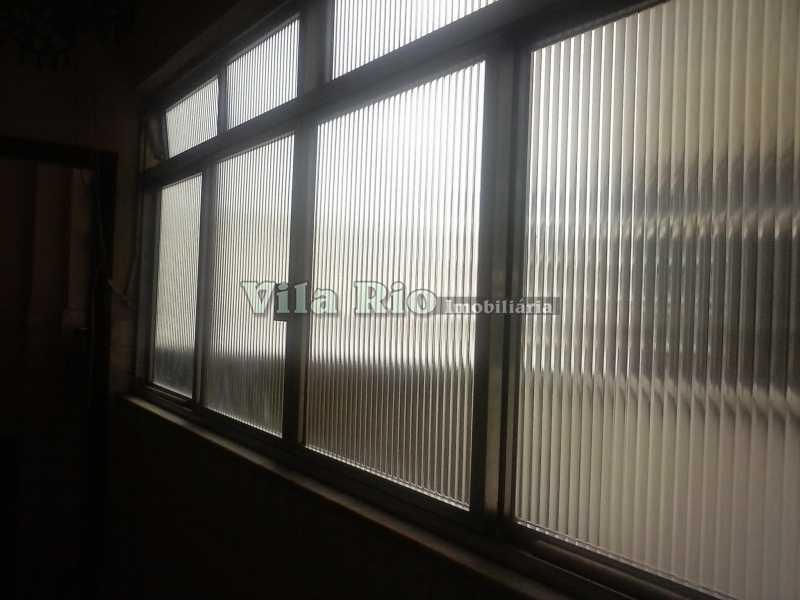 COZINHA 1 - Apartamento 2 quartos à venda Braz de Pina, Rio de Janeiro - R$ 290.000 - VAP20226 - 18