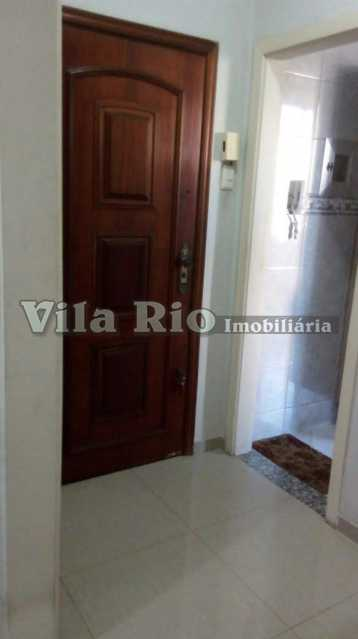 SALA 2 - Apartamento 2 quartos à venda Penha Circular, Rio de Janeiro - R$ 320.000 - VAP20228 - 4