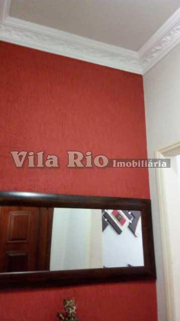 SALA 4 - Apartamento 2 quartos à venda Penha Circular, Rio de Janeiro - R$ 320.000 - VAP20228 - 5