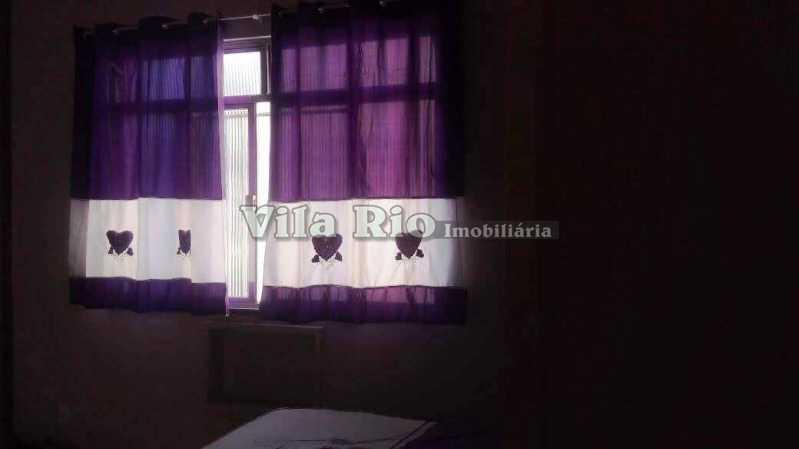 QUARTO1 - Apartamento 2 quartos à venda Penha Circular, Rio de Janeiro - R$ 320.000 - VAP20228 - 10