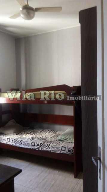 QUARTO2 1 - Apartamento 2 quartos à venda Penha Circular, Rio de Janeiro - R$ 320.000 - VAP20228 - 11