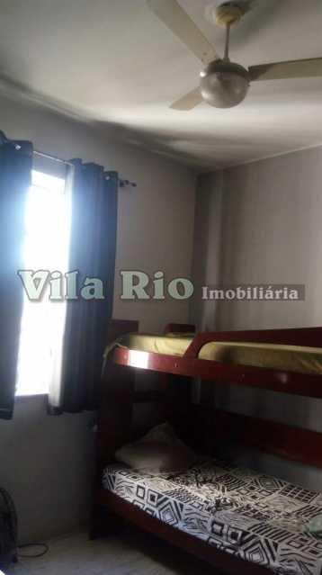 QUARTO2 2 - Apartamento 2 quartos à venda Penha Circular, Rio de Janeiro - R$ 320.000 - VAP20228 - 12