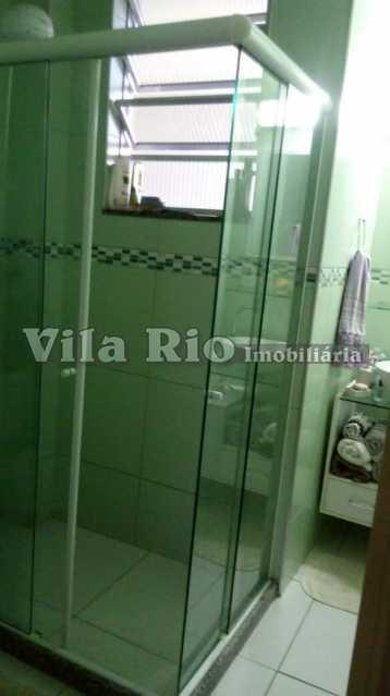 BANHEIRO 3 - Apartamento 2 quartos à venda Penha Circular, Rio de Janeiro - R$ 320.000 - VAP20228 - 15