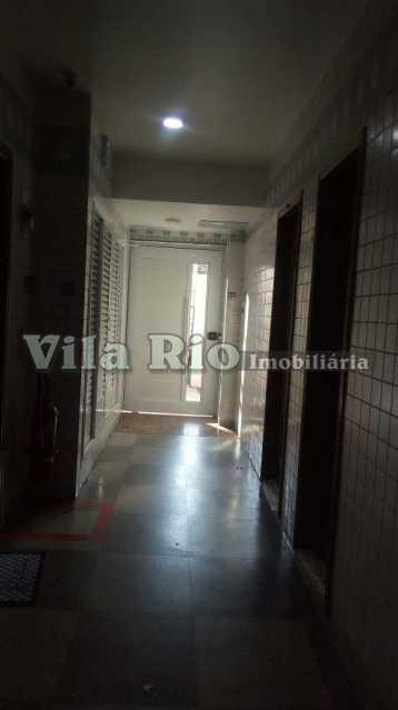 CIRCULAÇÃO EXTERNA 3 - Apartamento 2 quartos à venda Penha Circular, Rio de Janeiro - R$ 320.000 - VAP20228 - 26